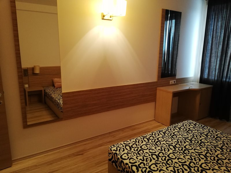 Rin Grand Hotel, apartament 2 camere